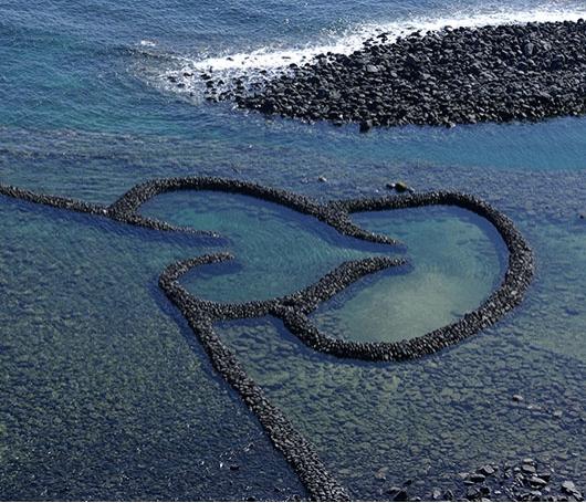 澎湖北海之旅三日遊
